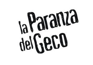 LaParanzaDelGeco_logo