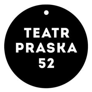logo-black-biale-tlo