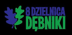 Logo_8_DÄ™bniki_RGB