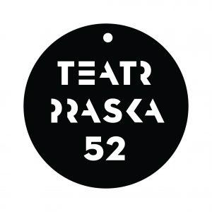 Logotyp TP52_CMYK